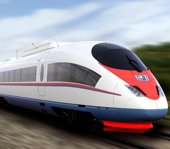 Dr. Dionysius Lardner filozófus azt mondta, a nagysebességű vonatközlekedés azért nem jöhet létre soha, mert az emberek nem kapnának levegőt utazás közben.