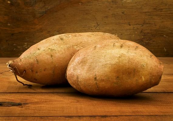 Izlandon az ajándékok a csizmába kerülnek, de ha rossz volt az illető, csak krumplit kap majd.