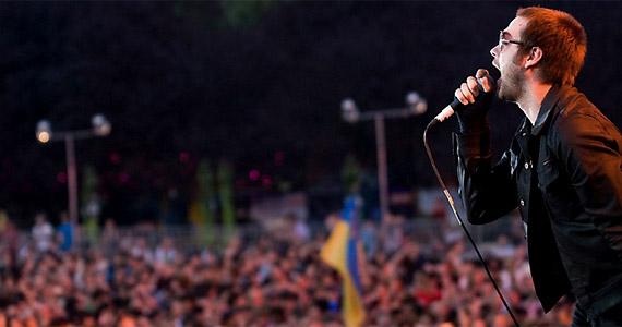 Minden rocker örömére a tavalyi utolsó napi koncertje után idén augusztus 11-én visszatér a Szigetre Nagy-Britannia egyik legmenőbb rockbandája, a Kasabian.