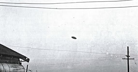 A híres McMinnville-i fotót egy farmer, Paul Trend készítette. Haláláig állította, hogy nem hamisítvány, és a vizsgálatok is ezt bizonyították.