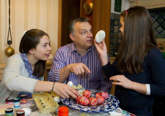 Családi kupaktanács: melyik tojás, hogyan készült?