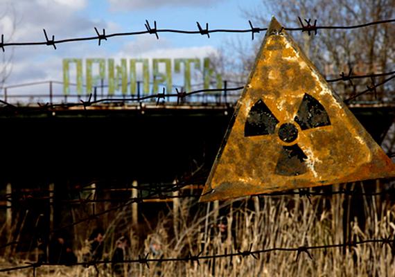A csernobili atomerőmű működésének addig ismeretlen módját próbálták a dolgozók kikísérletezni, és végül ez vezetett az 1986-os atomkatasztrófához. Részleteket itt találsz.