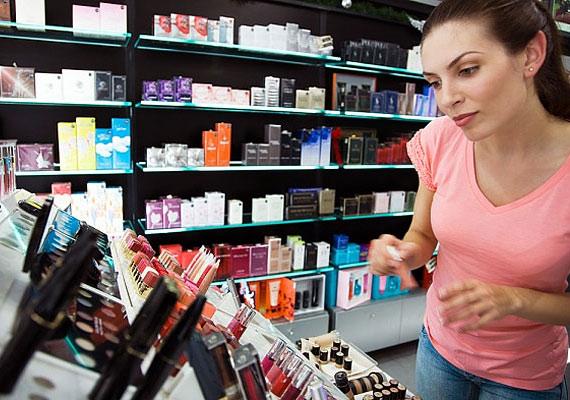 Próbáld ki az áruházak sajátmárkás termékeit: többségük ugyanolyan jó minőségű, mint a drágább társaik.