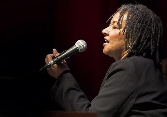 A világhírű jazz orgonista, Rhoda Scott december 23-án a budapesti RaM Colosseumban ad karácsonyi hangversenyt.