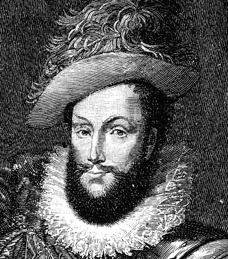 Sir Walter Raleigh: History of the World                         Walter Raleigh angol író, költő, udvaronc és felfedező volt, aki többször is megjárta a börtönt. Előbb azért került a Towerbe, mert titokban feleségül vette a királynő egyik társalkodónőjét, majd árulás vádjával, végül pedig azért, mert sikertelen expedíciója során, melyben Eldorádót próbálta megtalálni, kirabolt egy spanlyol előörsöt - végül ez lett a veszte, egy koncepciós per után lenyakazták, de előbb még megírta a History of the World-öt.