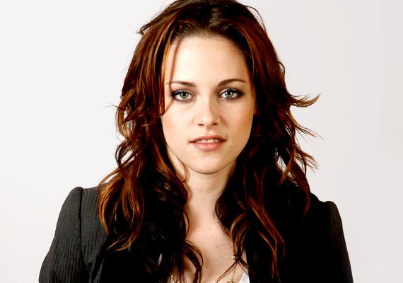 Kristen Stewart csak a vörös szőnyeges eseményekre csípi ki magát, máskor leginkább farmer-pólóban szaladgál - mégis rendszeresen őt választják a legszexisebb színésznőnek.