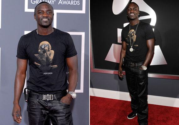 Akon Srí Lankára tervezett koncertjét azután tiltották be, hogy David Guettával közös klipjében bikinis lányok vonaglottak egy Buddha-szobor mellett.