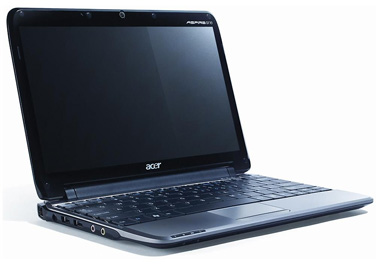 Acer Aspire One 751h - 95 240 forint