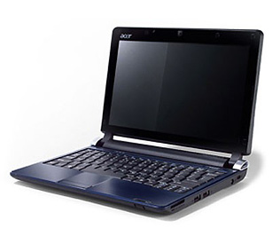 Acer Aspire One D250-1B - 77 990 forint