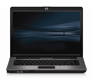 HP 550 NA947EA - 96 163 forint