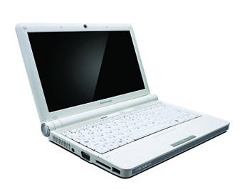 Lenovo IdeaPad S10-2 59-027036 - 94 120 forint