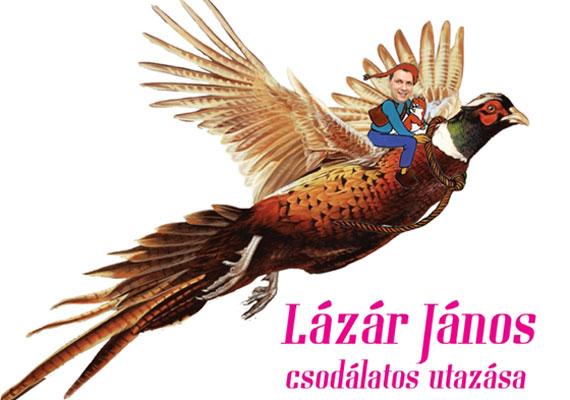 Múlt hónapban derítette ki az Átlátszó, hogy Lázár 23 milliós csehországi vadászatra készül. Ez azért is érdekes, mert vagyonnyilatkozata szerint ennyi készpénzzel nem rendelkezik. A miniszter közölte, többen dobják össze a szükséges pénzt.