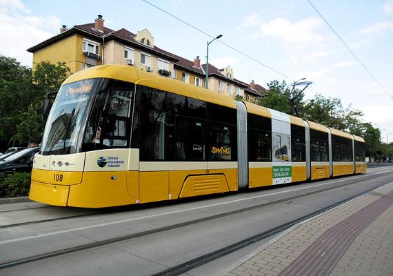 Szeged adóssága idén év elején elérte a 11 milliárd forintot, legalábbis az állam ennyit vállalt át az alföldi várostól. Szeged az utóbbi öt évben adósodott el, ugyanis egy 2009-es felmérés alkalmával nem került fel a 10 milliárd forintnál nagyobb adósságot elkönyvelő városok listájára.