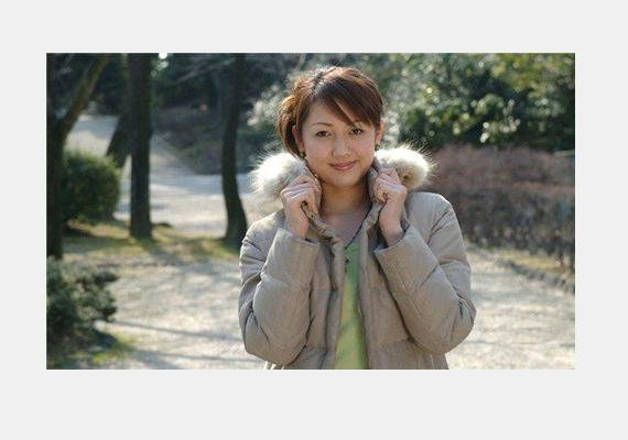 A 31 éves Huiyan Yang 5,7 milliárd dollár tulajdonosa. A hatodik helyen foglal helyet a lista első nőnemű szereplője, aki a Country Garden Holdings alapítójának lánya.