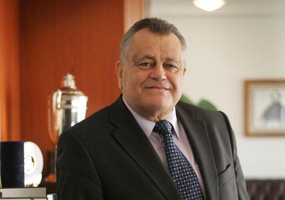 Széles Gábor a Budapesti Műszaki Egyetemen diplomázott villamosmérnökként, majd a Harvard Egyetemen is tanulhatott. Egy darabig az Eötvös Loránd Geofizikai Intézet tudományos munkatársa volt, majd a rendszerváltás után a Videoton társtulajdonosa lett. Mostanság napilapot és televíziót működtet, illetve energiacellákról beszél a nyilvánosságnak a 88 milliárd forintos vagyonnal rendelkező Széles.