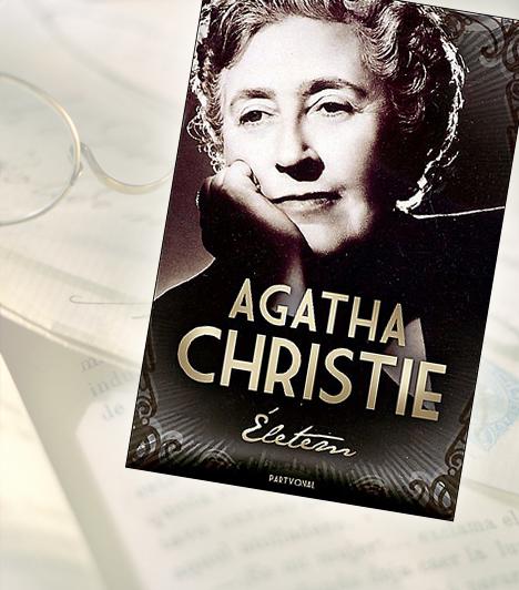 Agatha Christie: ÉletemAgatha Christie-t az egész világ ismeri. Könyveit milliárdos példányszámban olvassák a világ összes nyelvén - ő a világirodalom legolvasottabb szerzője. Az Életem 1977-ben, az írónő halála után egy évvel jelent meg, és bepillantást nyújt elképesztően színes és fordulatokban gazdag magánéletébe a kisgyermekkortól a házasságokon és a háborúkon keresztül az alkotói mindennapokig.