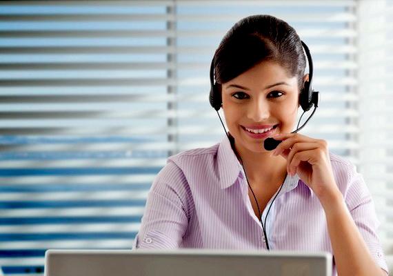 A marketing tavaly is népszerű volt, és 2013-ban is a legjobb foglalkozások közé tartozik.