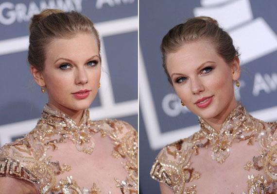 Taylor Swift ártatlan kislánynak látszik, pedig ez a szöszi énekes 2011 és 2012 májusa között 57 millió dollárt kaszált!