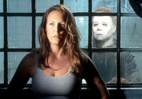 A Halloween-sorozat több részből áll, de egyik sem tudta megütni az első rész által felállított mércét. Az egyik legrosszabb epizód a 2002-esHalloween: Feltámadás című film, ami szintén csak 3,9 pontot kapott.
