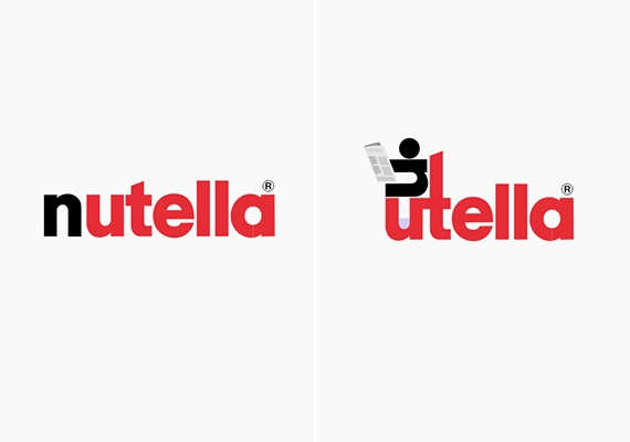 Egyes elméletek szerint a Nutella fogyasztása után hamarosan a WC-n kötsz ki.