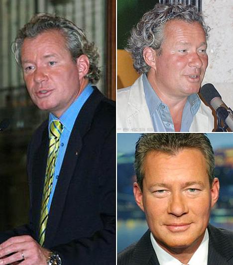 Pálffy István  A TV2 egykori műsorvezetője a KDNP sorait erősíti. Az országgyűlésben még újonc, sok más képviselőtársával együtt.  Pálffy István most 51 éves, pályáját a Magyar Rádióban kezdte 1988-ban. A TV2 Tényeket és a Jó estét Magyarország!-ot 1997 és 2002 között vezette, 2002-ben lett az MTV Híradó műsorvezetője.