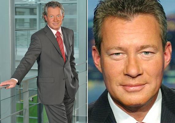 Pálffy István 2010-ben induló politikai karrierjét megelőzően újságíróként és műsorvezetőként tevékenykedett.