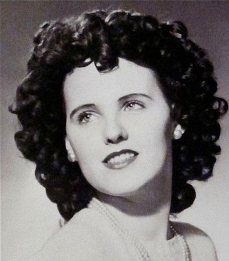 A fekete dália halálaElizabeth Short egy volt azok közül a lányok közül, akik a 40-es években színészi reményekkel indultak Los Angelesbe. Elizabethet azonban - akit fekete ruhái és titkos tetoválása miatt Fekete Dáliának neveztek - csak halála tette híressé. Brutális kegyetlenséggel gyilkolták meg, miután napokig kínozták és szexuálisan bántalmazták. Az összeroncsolt tetemen talált nyomok egy elmebeteg sorozatgyilkoshoz módszerét tükrözték - ő azonban a gyilkosság idején elmegyógyintézetben ült. Így Elizabeth kínhalálára máig nincs magyarázat.