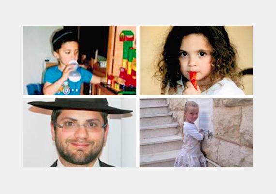 Először három katonát, majd egy héttel később egy zsidó iskolánál három gyermeket és egy férfit ölt meg Mohamed Merah, az algériai származású tolouse-i merénylő.