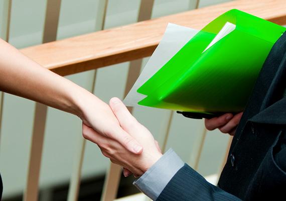 Ha a kiszámíthatóság fontos számodra, akkor is jó választás lehet a befektetés, például biztosítás formájában.
