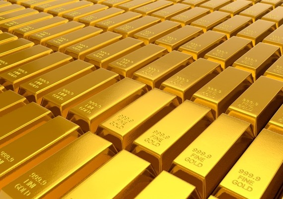 Többféle befektetési formából választhatsz: például lehet akárbankbetét, arany, részvény, de még ingatlan is.