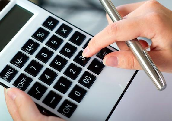 Ha szakember segítségét kéred, megvizsgálhatjátok, hogy számodra melyik lenne a legmegfelelőbb befektetési forma, így annyira jól járhatsz, amennyire lehetséges.