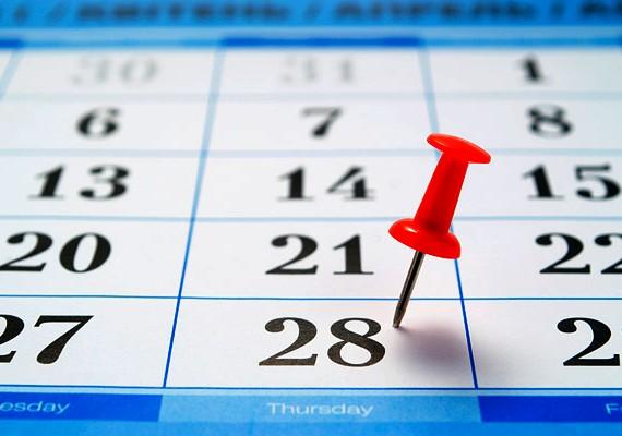 Minden hónap 15-én tartják a havi sorsolást, amely munkaszünet esetén az azt követő munkanapon történik. Ezen részt vesznek mindazok a gépkocsinyeremény-betétkönyvek, amelyek a sorsolás hónapja előtti teljes naptári hónapon át forgalomban voltak.