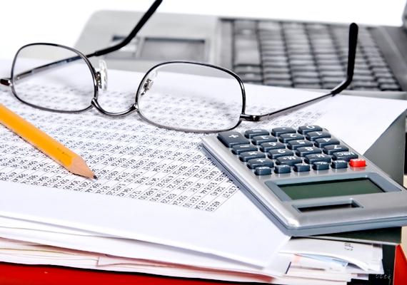 A tartós befektetési számlákat is támogatja az állam, három-öt éves lekötési időszak esetén ugyanis adókedvezményt vagy adómentességet biztosít a hozamra.