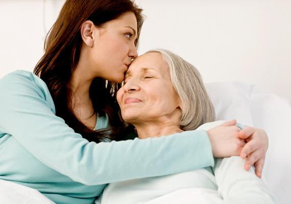 A nők Magyarországon átlagosan hét és fél évvel élnek tovább, mint a férfiak, így, ha előre gondolkodsz, és biztosítani szeretnéd nyugdíjas éveid nyugalmát, hosszabb időre kell beosztanod tartalékaidat. Az idősebb kor mindemellett több egészségügyi kiadással is járhat.