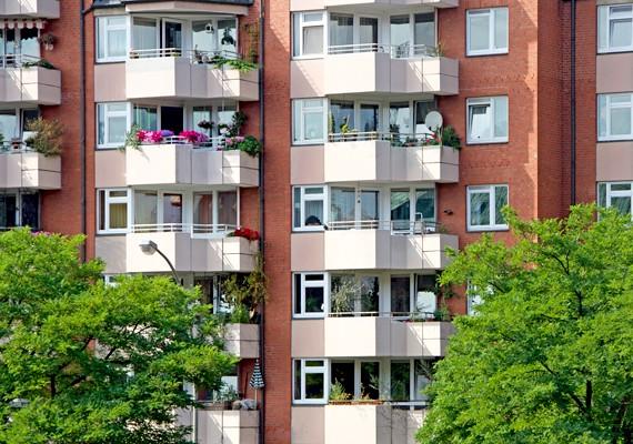 A lakástakarék-pénztár segítségével megkönnyíted a későbbi otthonteremtést.