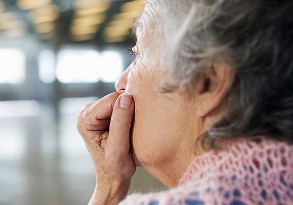 Az önkéntes nyugdíjpénztári befizetés vagy a nyugdíj-előtakarékossági számla megalapozza az időskori anyagi biztonságodat.