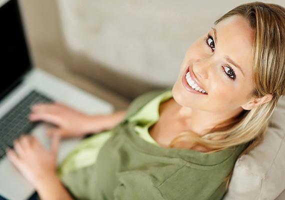 Otthonról és a vagyontervezést végző bankfiókokban is igénybe veheted a szolgáltatást.
