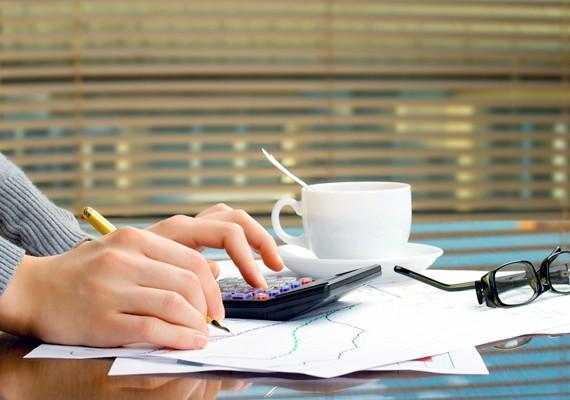 Megismerheted a legújabb támogatások és adókedvezmények igénybevételének lehetőségeit és módjait.