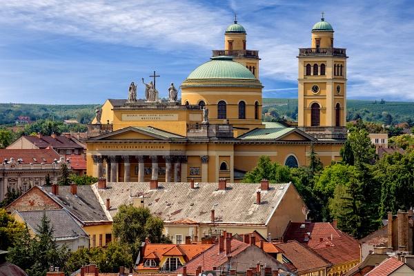 10 kérdés, amire minden magyar embernek illik tudnia a választ: emlékszel még, mit tanultál?