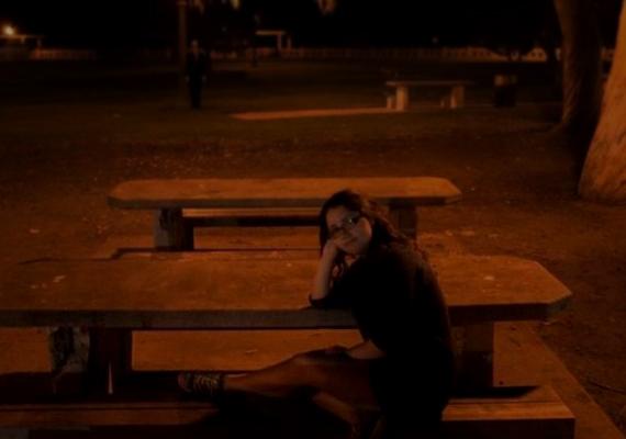 5. Ilyen csendes környéken nincs mitől tartani.