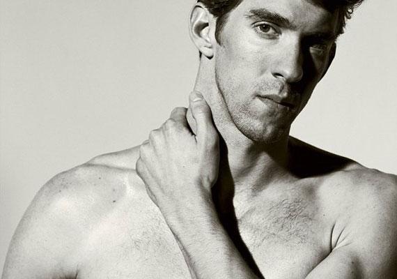 Phelps nyolc pekingi aranyával megdöntötte a legtöbb egy olimpián szerzett érem rekordját.