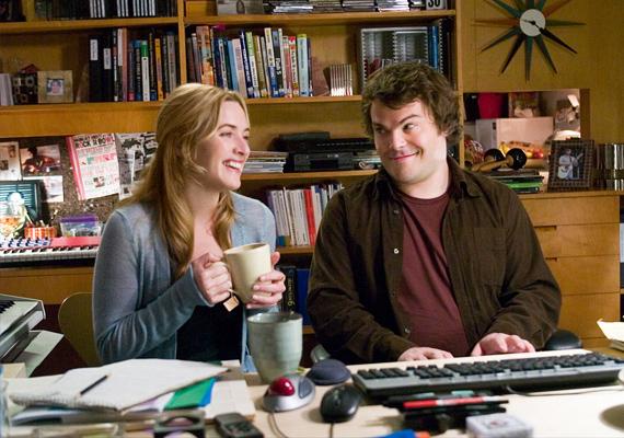 Kate Winslet és Cameron Diaz otthoncseréje a Holiday című filmben is az ünnep környékén történik.