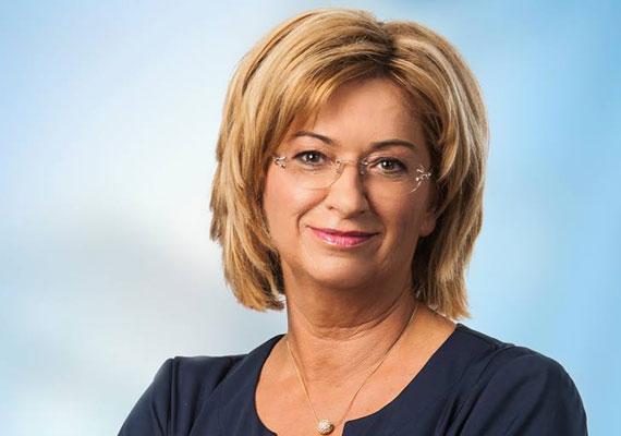 Tétényi egyik kihívója Esztergom polgármesteri székéért a Fidesz színeiben induló Romanek Etelka. Egyedülálló, hogy két nő legyen egy megyeszékhely polgármesteri címéért folyó harc két legnagyobb esélyese.