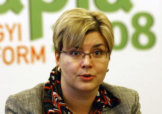 Horváth Ágnes neve a vizitdíj kapcsán lehet ismerős. A második Gyurcsány-kormány idején, 2007. április 22. és 2008. április 30. között töltötte be az egészségügyi miniszteri pozíciót.