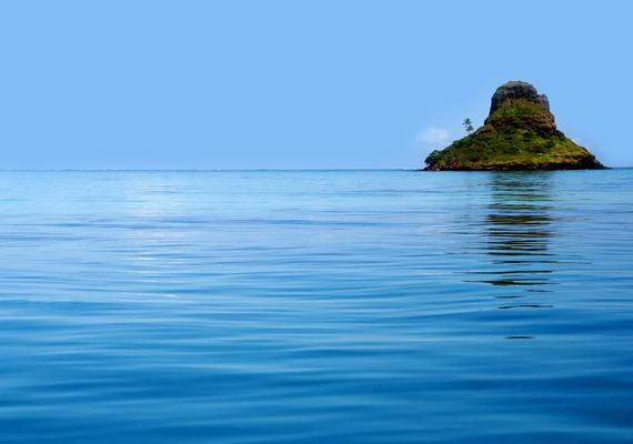 A tenger fodrozódása.Kattints ide a nagy felbontású képért! »