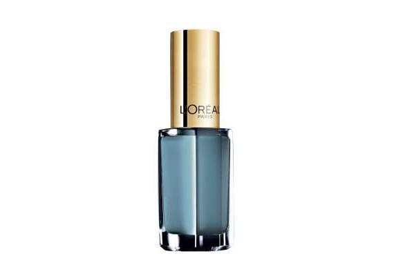 AL'Oréal Color Riche Le Vernis körömlakk még éppen hogy, de 1000 forint alatt van: 998 forintba kerül.