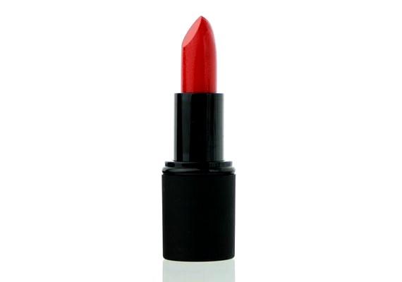 Olyan lehet az ajkad, mint egy dívának - a Sleek Vixen Marilyn Monroe rúzs 1600 forintba kerül.