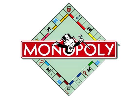 A nagy gazdasági világválság idején készült Monopoly mára meghódította a világot. A játék célja, hogy a játékosok közül meggazdagodjon valaki. 5990 forinttól kapható.