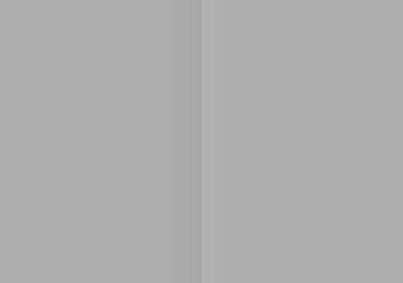 Melyik oldal a sötétebb szürke? A helyes válasz: mindkettő ugyanolyan, mindössze középen van egy függőleges, színátmenetes sáv - ha ezt letakarod, látni fogod, hogy egyformák.