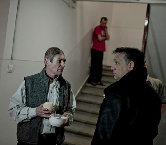 A főváros kezelésében csaknem négyszáz üres férőhely várja az éjjeli menedéket kereső hajléktalanokat Budapesten.